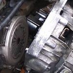 Citroen C4 Otomatik Dizel Şanzıman Sorunu