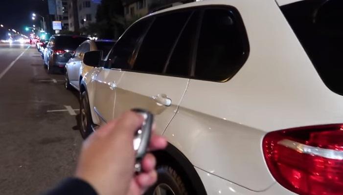 Yurtdışında Araba Nasıl Kiralanır?