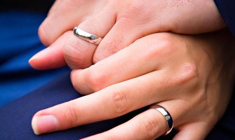 Kadının Evlilik Soyadının Seçimi