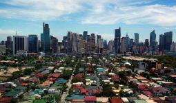 Filipinler Ve Coğrafi Konumu