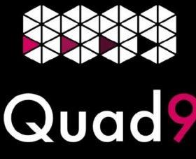 Quad9 Nedir?