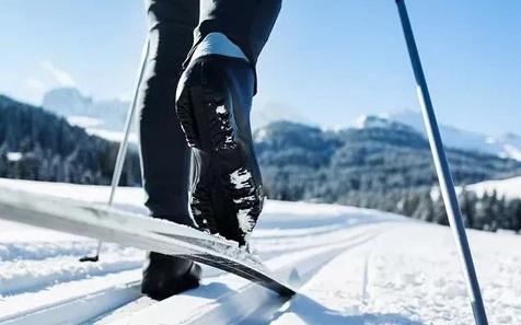 Kayak Spor'un Kısa Tarihi