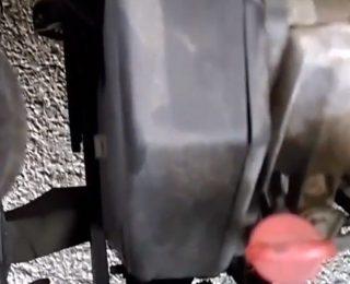 Arızalı Su Pompası Nasıl Anlaşılır?