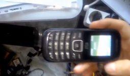 Araç Telefonu Şarj Cihazını Nasıl Seçerim?