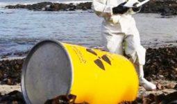 Tıpta Radyoaktif Nasıl Kullanılır?