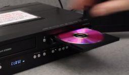 DVD'nin Farklı Türleri Nelerdir?