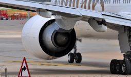 Bir Uçağın Yaşam Süresini Ne Belirler?