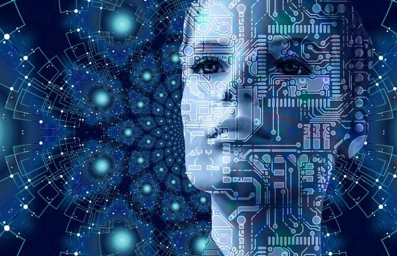 Teknoloji ve Asimtotik İkilem