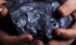 Fosil Yakıtların Anlamı Nedir?