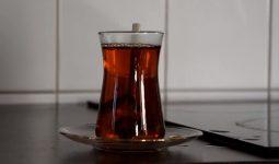 Türk Çayı Nasıl Yapılır?