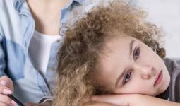 Kızlarda DEHB Tanı Kriterleri Nedir?
