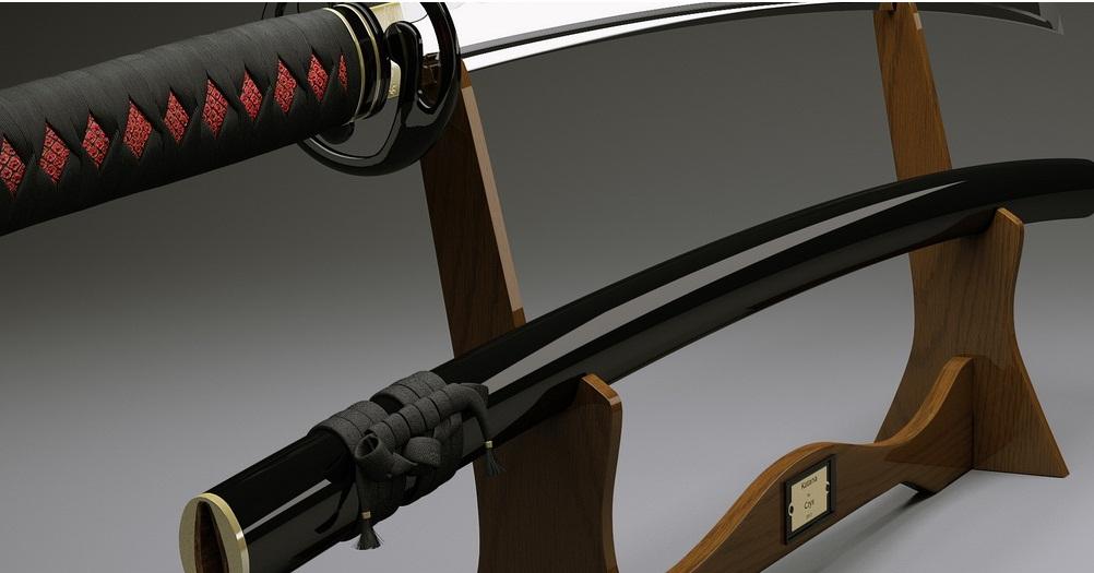 Aikido Silahlarının Farklı Türleri Nelerdir?