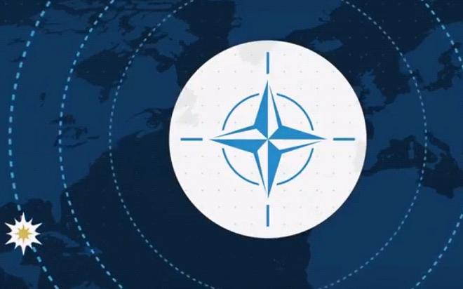Nato Ve Anlamı