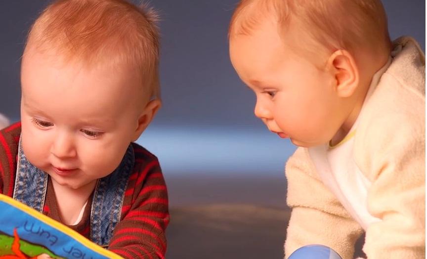Çocuklar Arasındaki Sosyal Bağlar