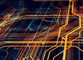 İnsanlar Ve Teknoloji Riski Nedir?