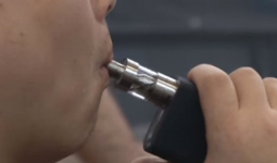 E-Sigaralar İyi Mi? Kötü Mi?