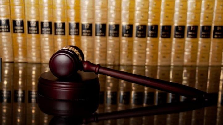 Federal Tahkim Yasası Nedir?
