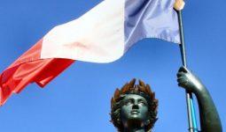 Fransız Hükümet Sistemi Nedir?