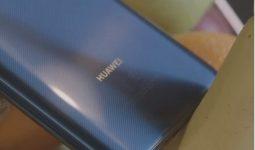 Huawei Mate 20 Pro İncelemesi