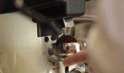 Kahve Nasıl Öğütülür?