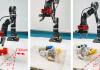 Robotlara Süper Yetenekler