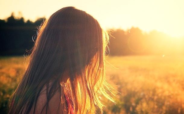 Stres ve Depresyon Beynimizi Nasıl Etkiliyor?