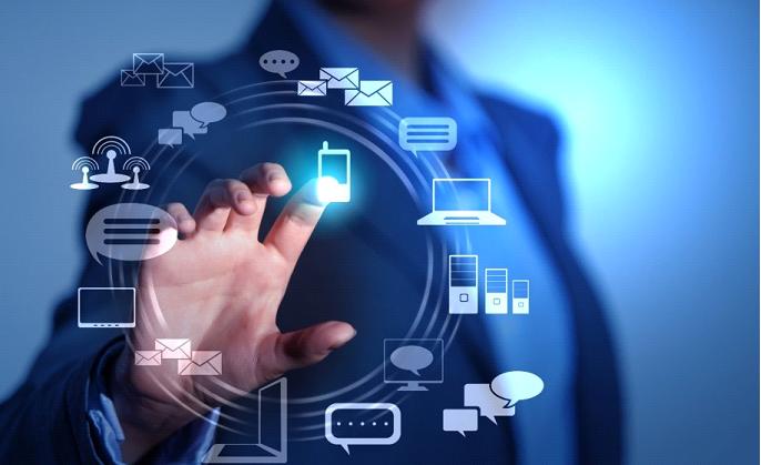 Teknolojinin Önemi Nedir?