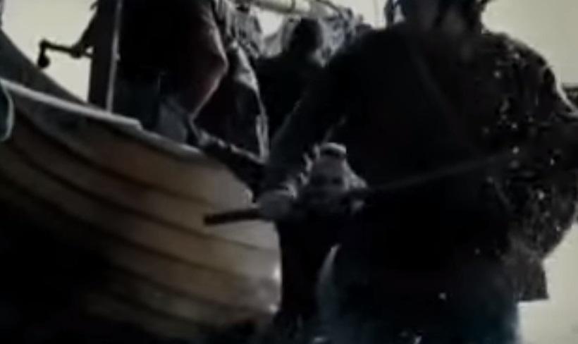 Viking Çağı'na Genel Bakış