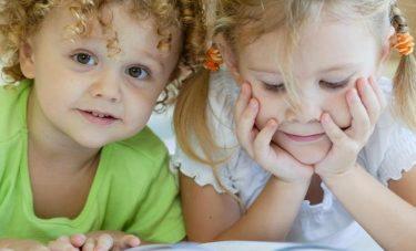 Çocuğa Okumasını Nasıl Öğretebiliriz?