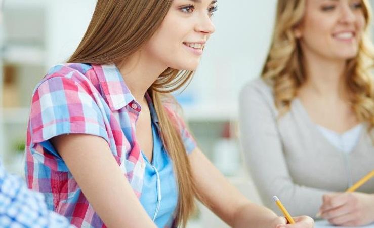 İnteraktif Dersler Nelerdir?
