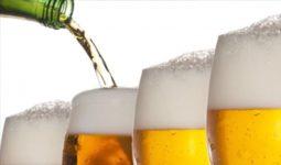 Alkol Bizim İçin Kötü Mü?
