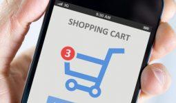 E-Ticaret İş Modeli Nedir?