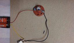 Elektrik Devreleri Nasıl Çalışır?
