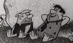Fred Çakmaktaş gerçekmiydi?