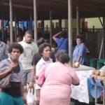 Gezi Rehberi Mamanuca Adaları