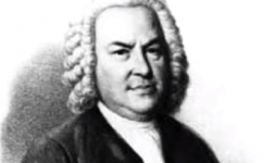 Johann Sebastian Bach'ın Hayatı