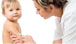 Kızamık Aşısı Ve Faydaları Nelerdir?