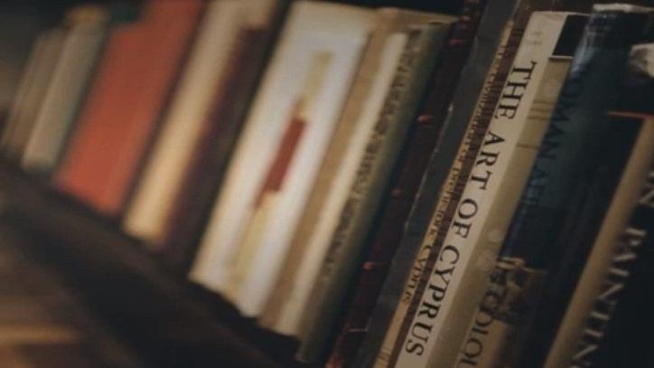 Kitap Ve Faydaları