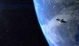 Orbit Uydu Nedir?
