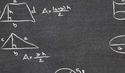 Pisagor Teoremi Nerelerde Kullanılır?