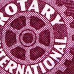 Rotary Kulüpler Nelerdir?