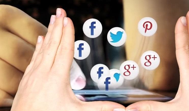 Sosyal Medyanın Üzerimizdeki Etkisi