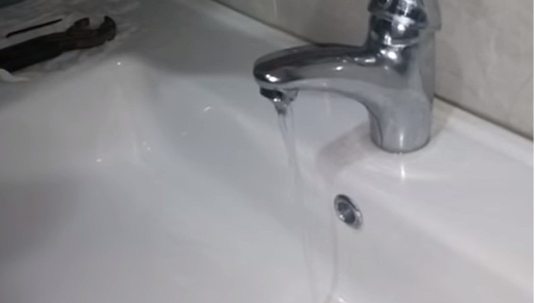 Suları Filtrelemek Tasarruf Sağlar Mı?