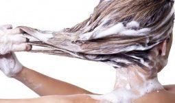 İnsan Saçları Ne Kadar Hızlı Büyüyor?