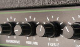 Akustik Dönüştürücü Nedir?