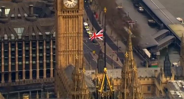 Brexit  İngiliz Kimliğini Nasıl Değiştirecek