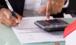Finansal Danışmanın Faliyet Alanları