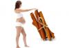 Hamilelikte Tarçın Kullanılmalı mı?
