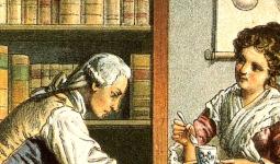 Kadınlar Bilime Nasıl Katkı Sağlıyor?
