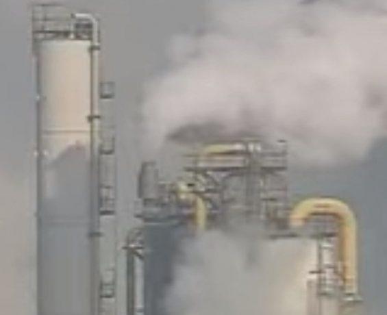 Kyoto Protokolünün Amaçı Nedir?